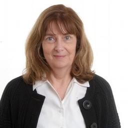 Maru E. O'Leary