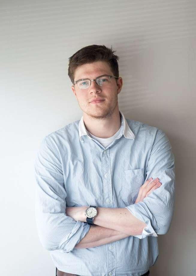 Suara Para Jurnalis Mengabarkan Kabar Publik Tentang Pandemi Di Connecticut