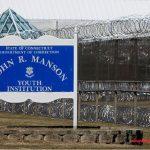 Negara Menyelesaikan Gugatan Atas Kematian Remaja yang Dipenjara Sebesar $1,65 Juta