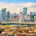 5 Berita Massachusetts Terbaru hari ini